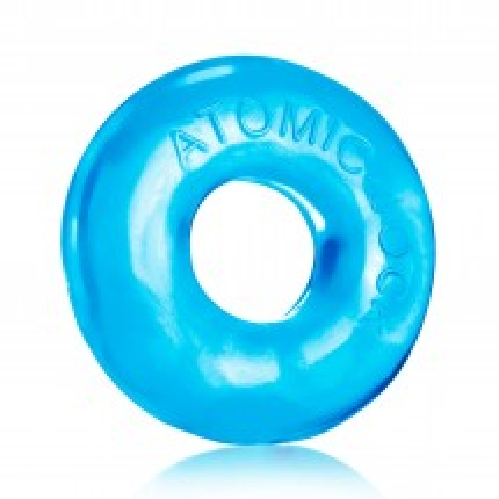 Erekčný krúžok Oxballs Do-Nut 2